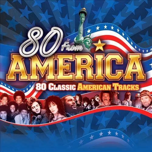 Download – 80 from America – 2013