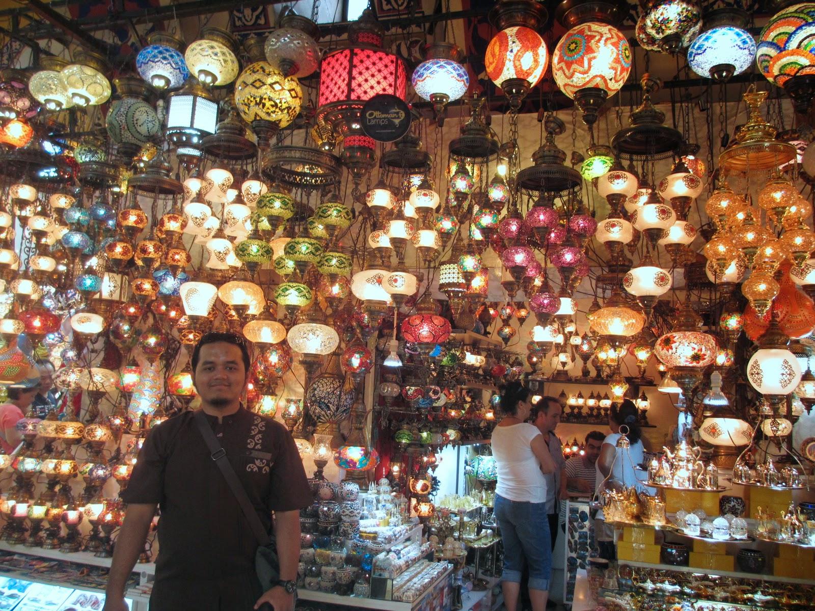 Travel Umroh Condet Jakarta 2015 Terbaik Bagus dan Terpercaya