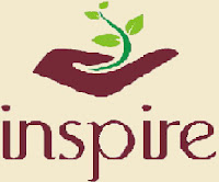 Inspire Internship Science Camp 2013 - 2014 Bangalore unom.ac.in Registration Form