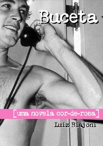 Carmen carrera nude pictures