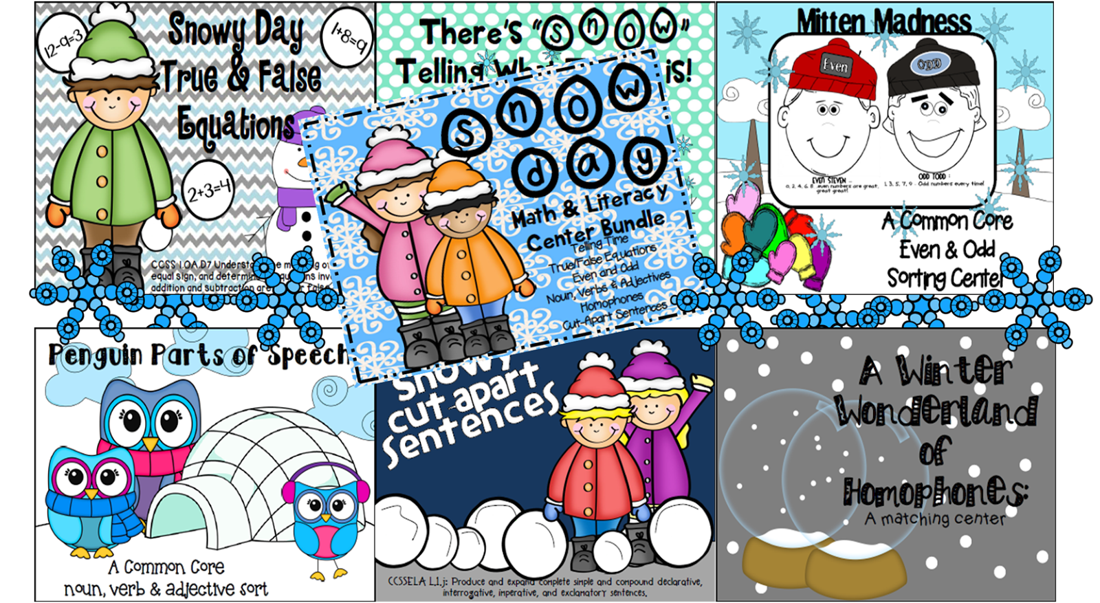 http://www.buysellteach.com/Product-Detail/1260/snowy-day-math-literacy-centers-common-core-aligned