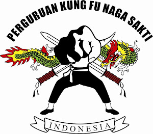 PKNSI-Medan