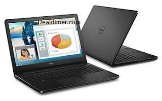 Dell-Vostro-3558-15-6-inch-Laptop