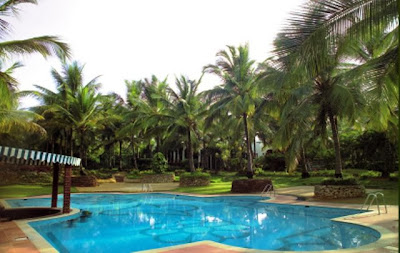 Prakruthi Resort & Club Bangalore