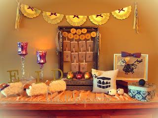 Must see Classroom Eid Al-Fitr Decorations - Eid-al-Adha-Vignette-1024x768  Pic_83233 .jpg