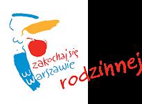 Projekt współfinansowany ze środków m.st. Warszawa