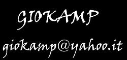giokamp