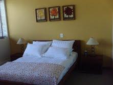 mi hotel
