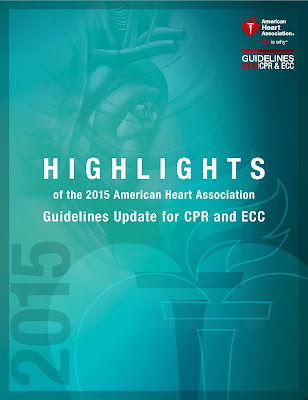2015-AHA-GUIDELINES-HIGHLIGHTS-PORTUGUESE