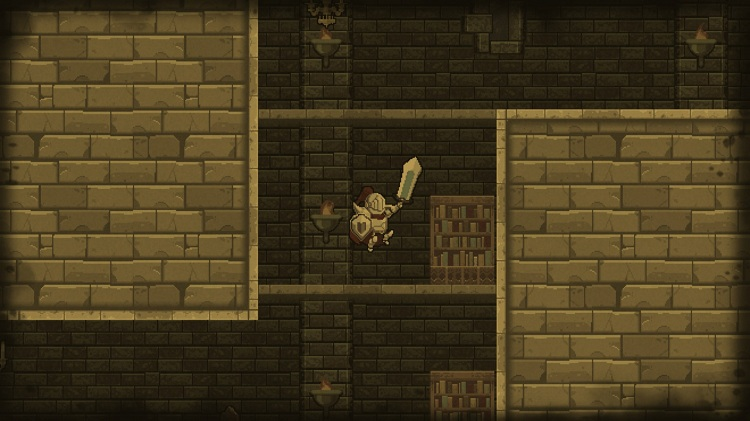 play as a nostalgic character and the game's graphics will turn sepia