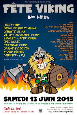 http://feteviking.blogspot.fr/