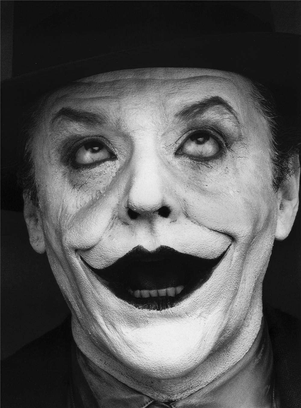 Imagenes de Jack Nicholson