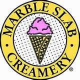 http://www.marbleslab.com/slabhappyrewards/