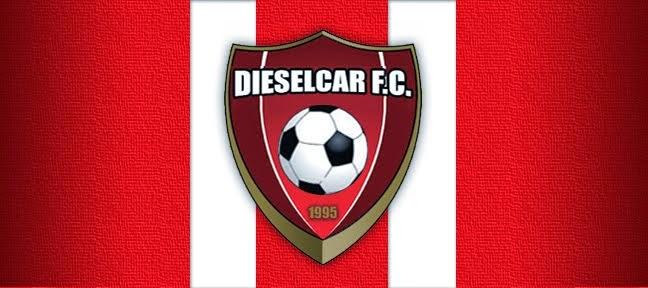 Time Dieselcar