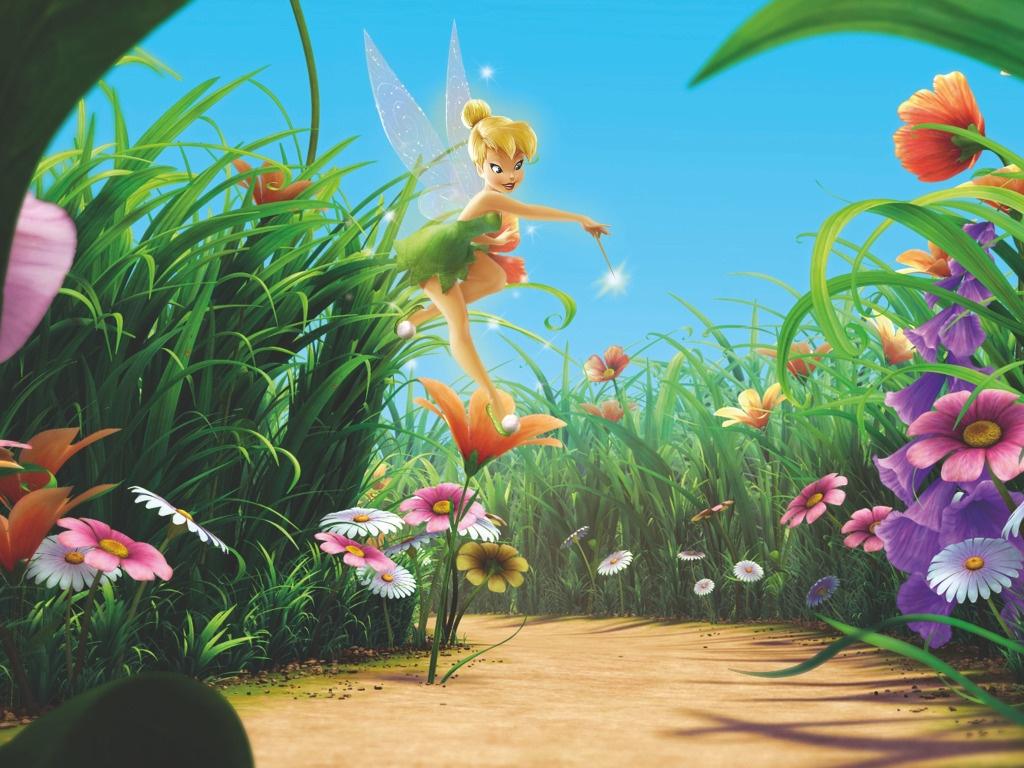 http://2.bp.blogspot.com/-2aiK57aKFo4/T1ZS5pGLO9I/AAAAAAAARkU/qr0MIfhqQ14/s1600/fairies+disney+15.jpg