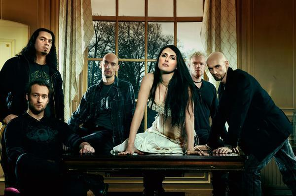 within_temptation-sharon_den_adel_wallpaper