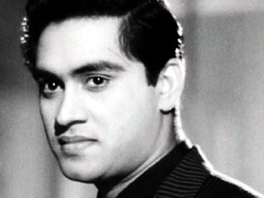 Ashok kumar - YouTube