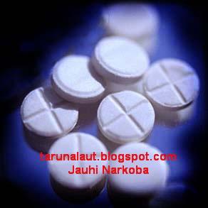 Image Result For Crack Cocain Adalah