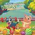 Download Farm Heroes Saga 2.5.7 for PC ( Windows 7/8,MAC and apk)