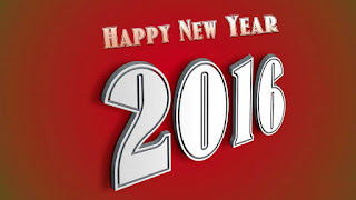 Kartu Ucapan Happy new year 2016 selamat tahun 2016 25