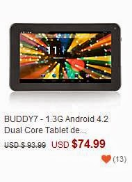 http://www.lightinthebox.com/id/buddy7-1-3g-android-4-2-dual-core-tablet-with-7-inch-capacitive-touchscreen-ram-512m-rom-4g-wifi_p872583.html?utm_medium=personal_affiliate&litb_from=personal_affiliate&aff_id=27438&utm_campaign=27438