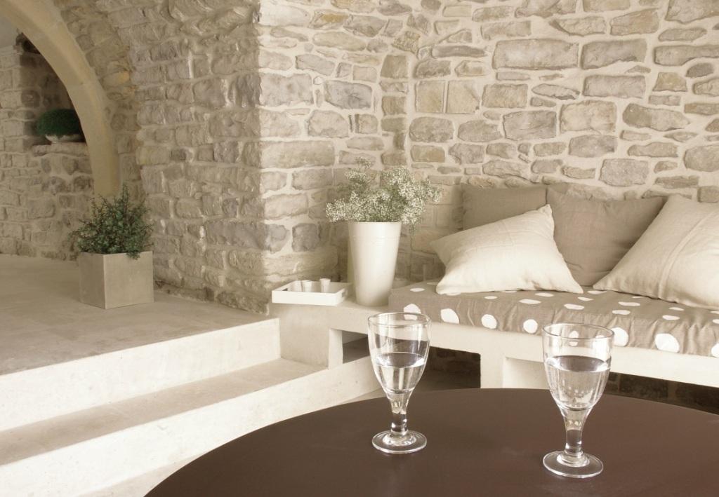 i m m a g i n a r i a sognando la provenza. Black Bedroom Furniture Sets. Home Design Ideas