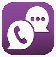 app telefonia mobile