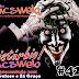 #426 Distúrbio MCs Web