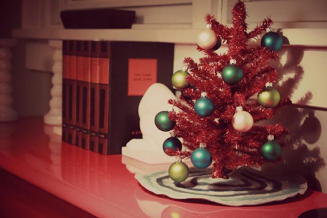 Tree+Skirt+12.jpg
