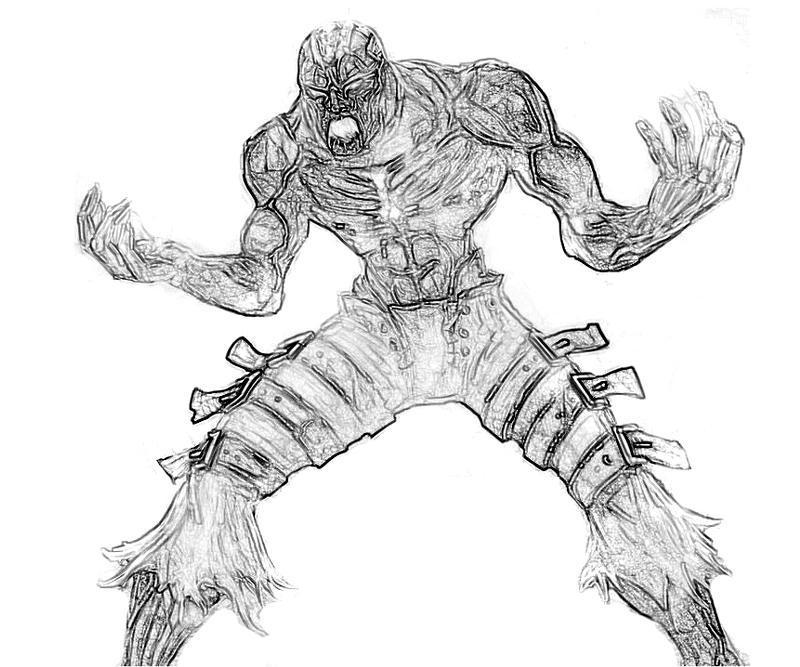 printable-league-of-legends-blitzcrank_coloring-pages