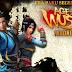Server CBT Age of Wushu Indonesia Telah Dibuka