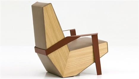 cubism furniture38 cubism