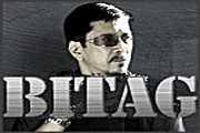 Bitag - August 27,2012 BITAG%2BTV5
