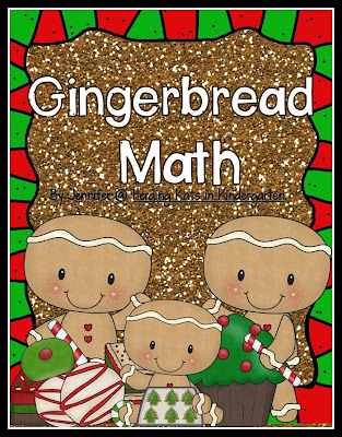 http://www.teacherspayteachers.com/Product/Gingerbread-Math-Common-Core-Aligned-Math-Activities-1013075