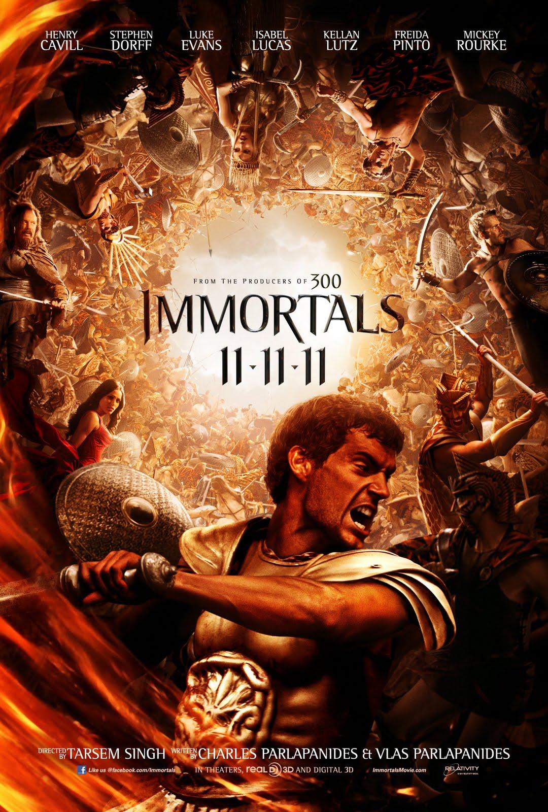 http://2.bp.blogspot.com/-2aqhpgtfvYI/TjH4Sf8U-aI/AAAAAAAAAjc/xhLe_MjG3Mk/s1600/IMM_ComicCon-Mini-1-Sht_final.jpg