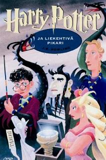http://2.bp.blogspot.com/-2arP1e8dKaM/Tybh1DvZTRI/AAAAAAAACBw/w4S-0QHpjsU/s1600/Harry-Potter-ja-Liekehtiva-pikari.jpg