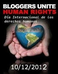 En pro de los Derechos Humanos