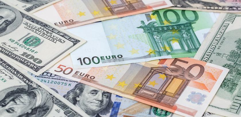 ¿Cuánto está el euro hoy en España? ¿Cuánto vale un euro? - Consulte el tipo de cambio euro a dólar en tiempo real, Previsión evolución euro dólar, noticias y análisis de las principales divisas, Euro .
