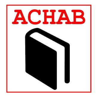 ACHAB