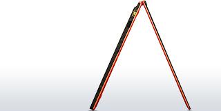 Lenovo IdeaPad 13