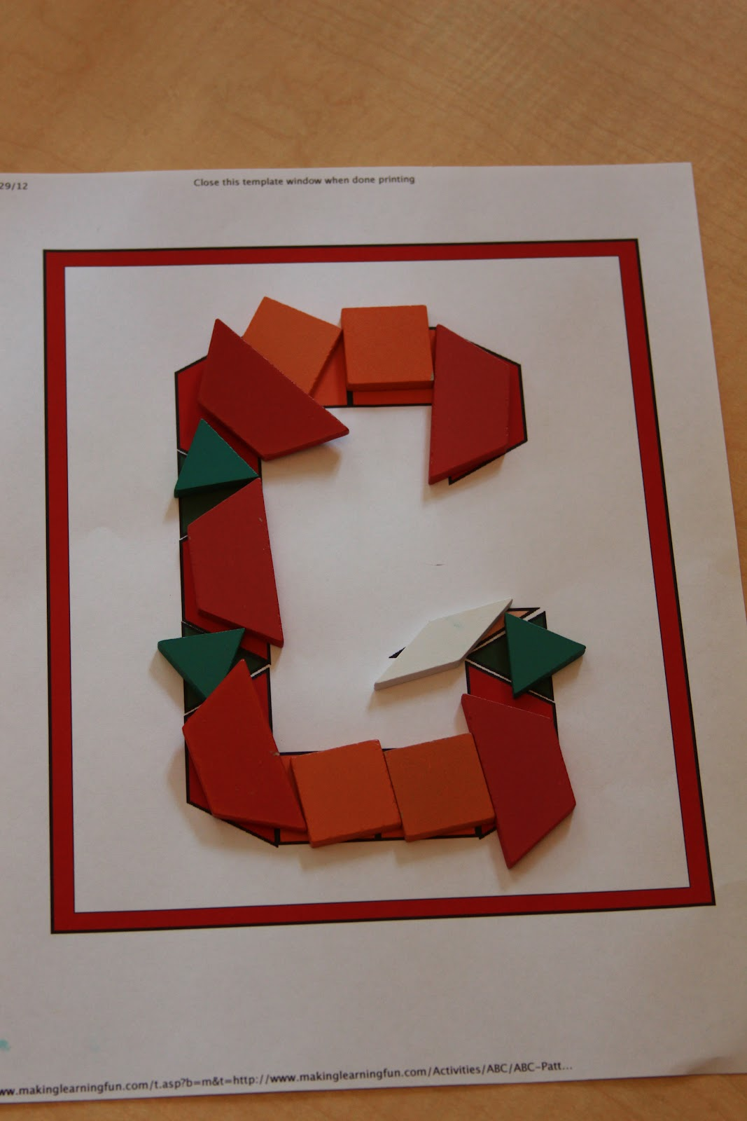 Zayit and ziva letter of the week g letter of the week g spiritdancerdesigns Gallery
