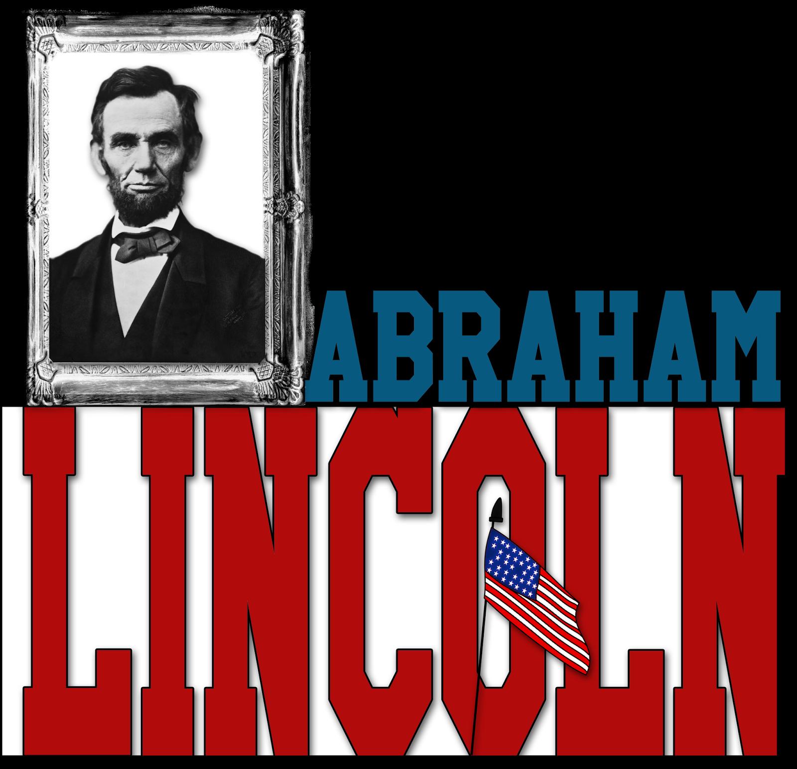 Abraham lincoln term