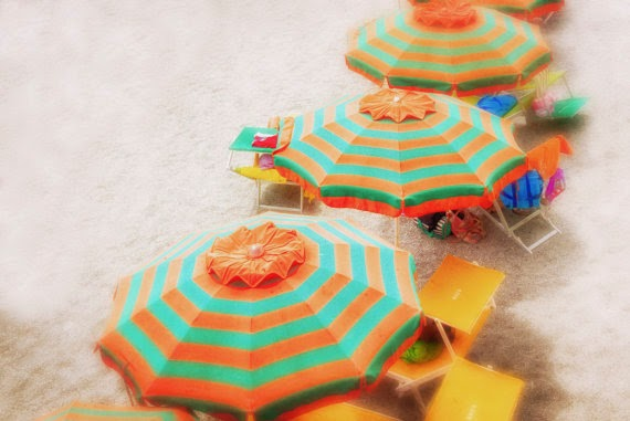 https://www.etsy.com/listing/185969649/bright-beach-umbrellas-pastel-turquoise?ref=favs_view_4