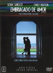 Baixar Filme Embriagado de Amor (Legendado)