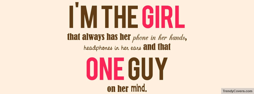 Cool Book Cover Quote ~ Funny pictures cover photos for facebook timeline girls
