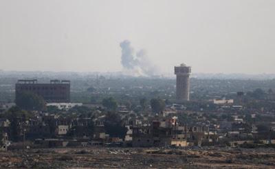 la-proxima-guerra-estado-islamico-mayor-ataque-hasta-la-fecha-en-el-sinai-egipto