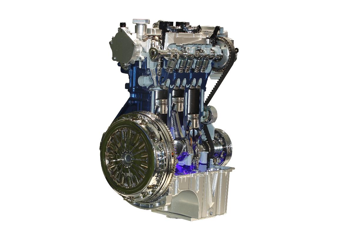 Platts hyundai used car dealership in high wycombe - Ford S High Tech Ultra Efficient Turbocharged Direct Injection 1 0 Litre Ecoboost Engine Goes On Sale Across The Ford Focus Range In The Uk Next Month