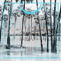 Cronica album Four Tet