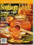 Recipe published June 2003