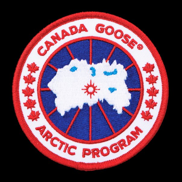Canada Goose chateau parka online fake - the-o-dot: Canada Goose Wearing Hipsters Experienced Arctic ...